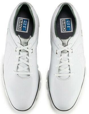 Footjoy Pro Sl Spikeless Golf Choose Size