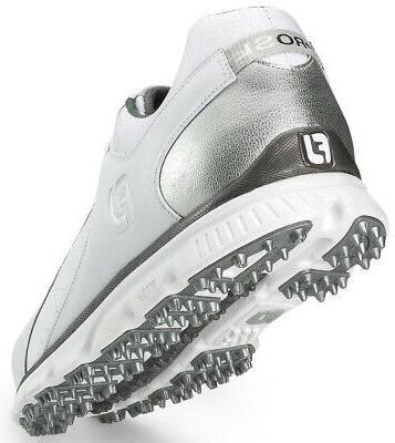 Footjoy Pro Sl Golf Shoes Choose