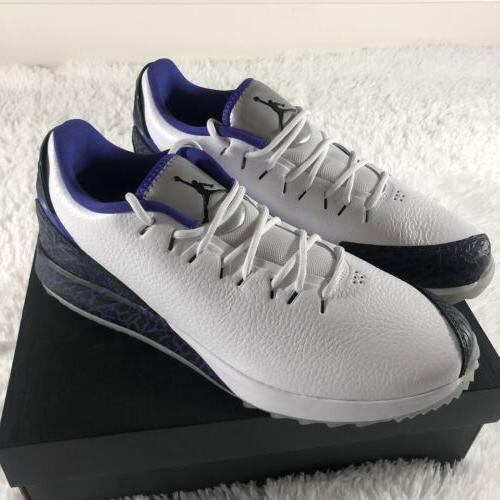 RARE Jordan Dark Concord Shoes Size 9.5