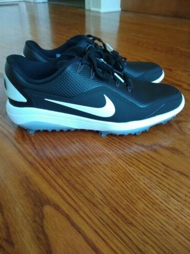 react vapor 2 golf shoes men s