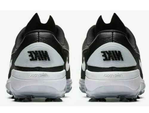 Nike React golf / White NWOB