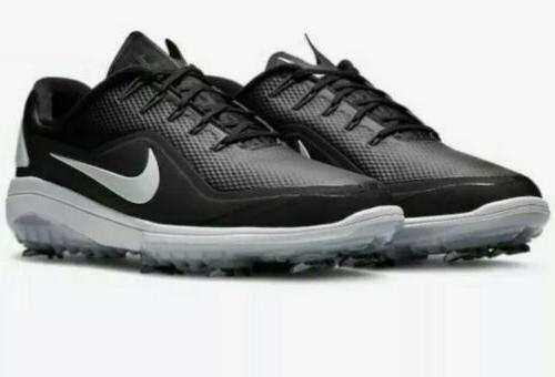 react vapor 2 golf shoes mens black