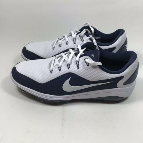 Nike React 2 Men's Golf 9.5