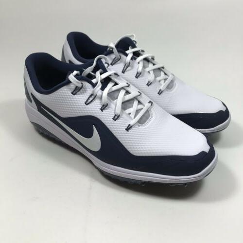 Nike React Men's 9.5
