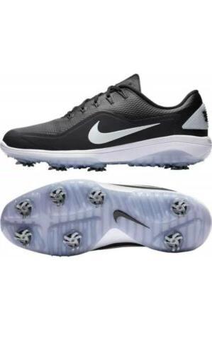 react vapor 2 men s golf shoes