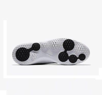 Nike Roshe Golf Shoes AA1837-001 - Choose Color