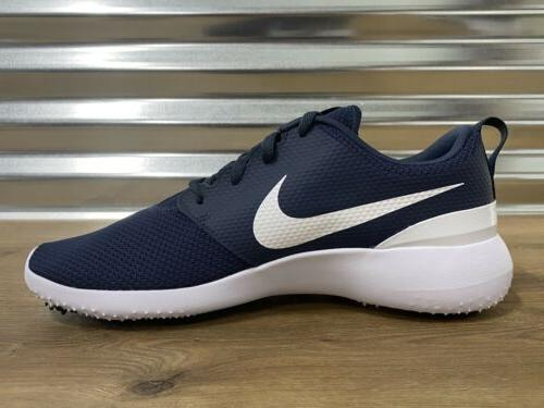 Nike Roshe Shoes Thunder SZ
