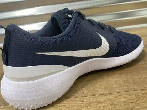 Nike Roshe Shoes Navy Thunder