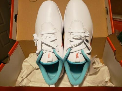 Nike Roshe G Punch Golf Color Size In Box Very