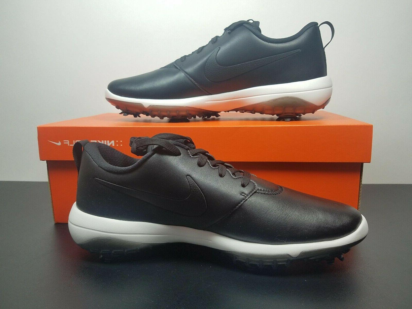 Nike Roshe AR5580-001 Multi-Sz