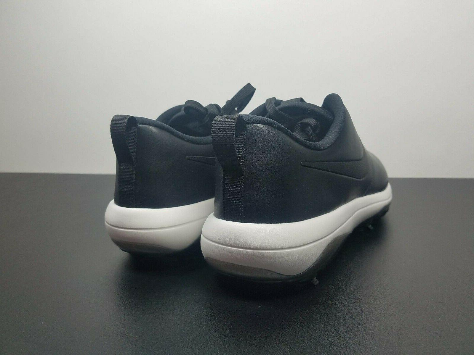 Nike Roshe AR5580-001 Men's Golf Shoes Cleats Multi-Sz