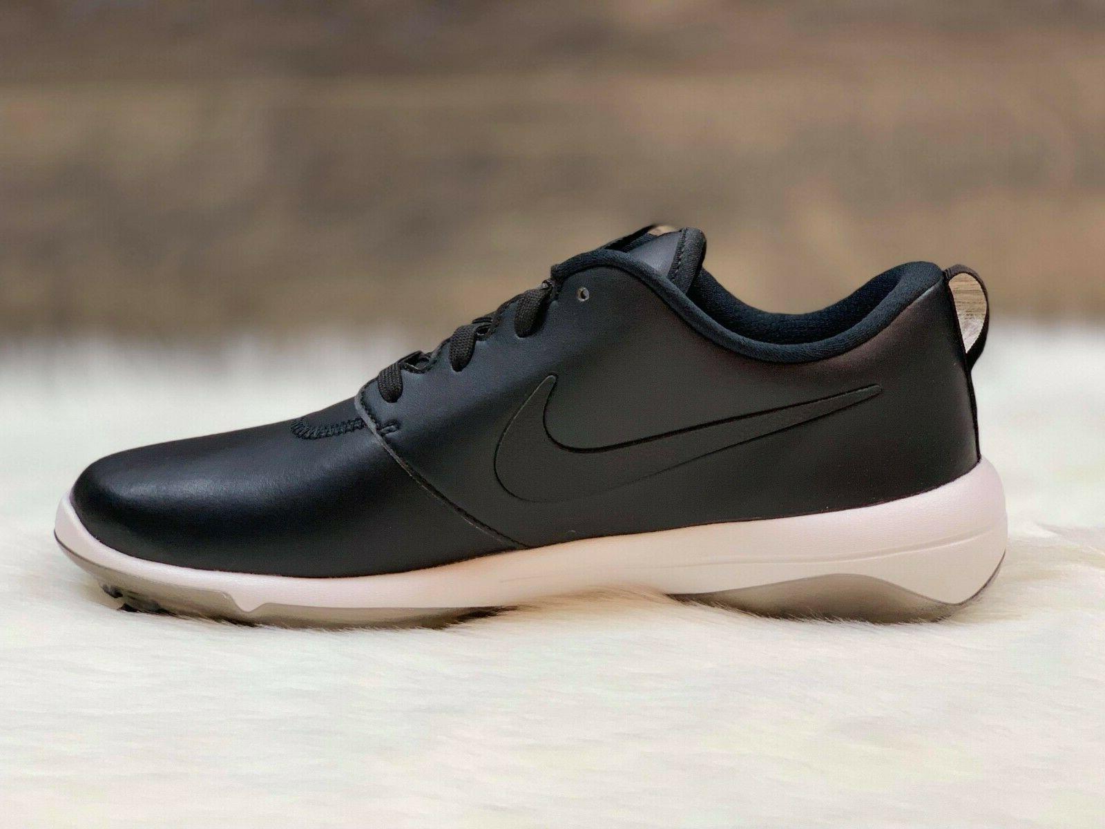 Nike Golf tour Mens AR5580-001