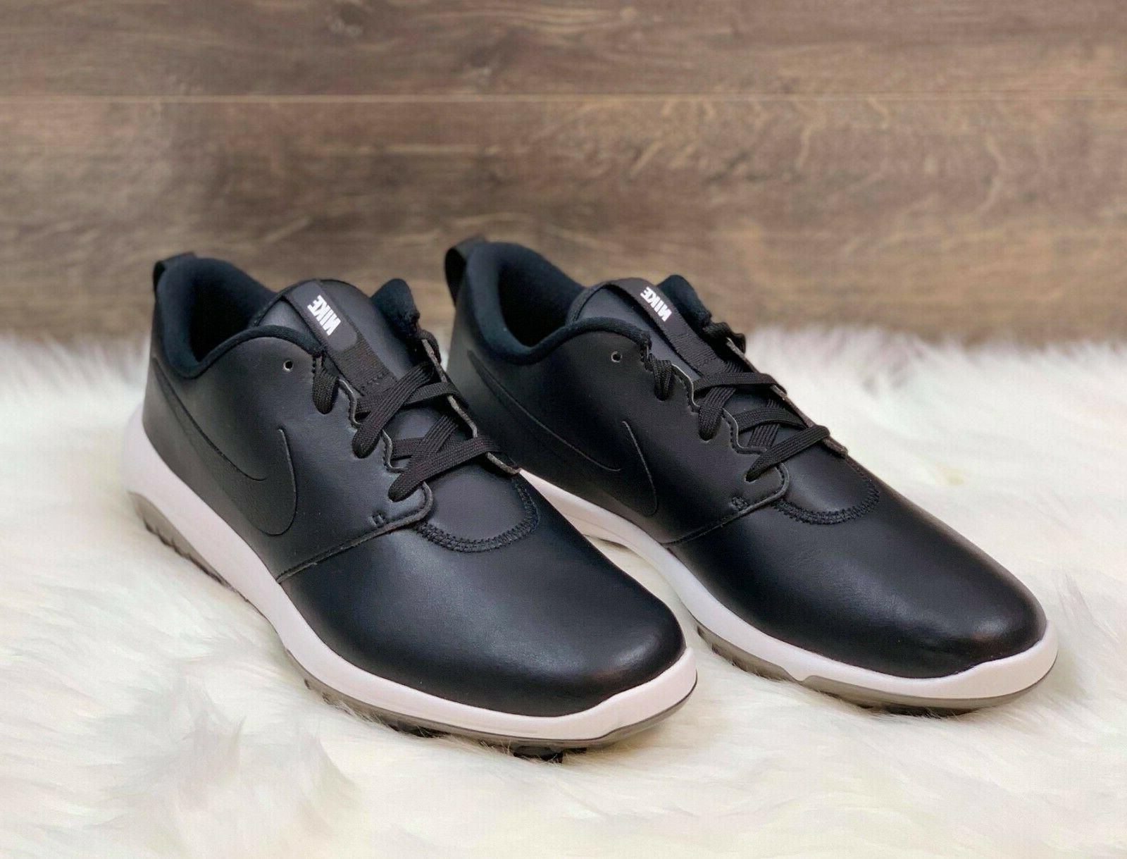 Nike G Golf tour Mens Size AR5580-001