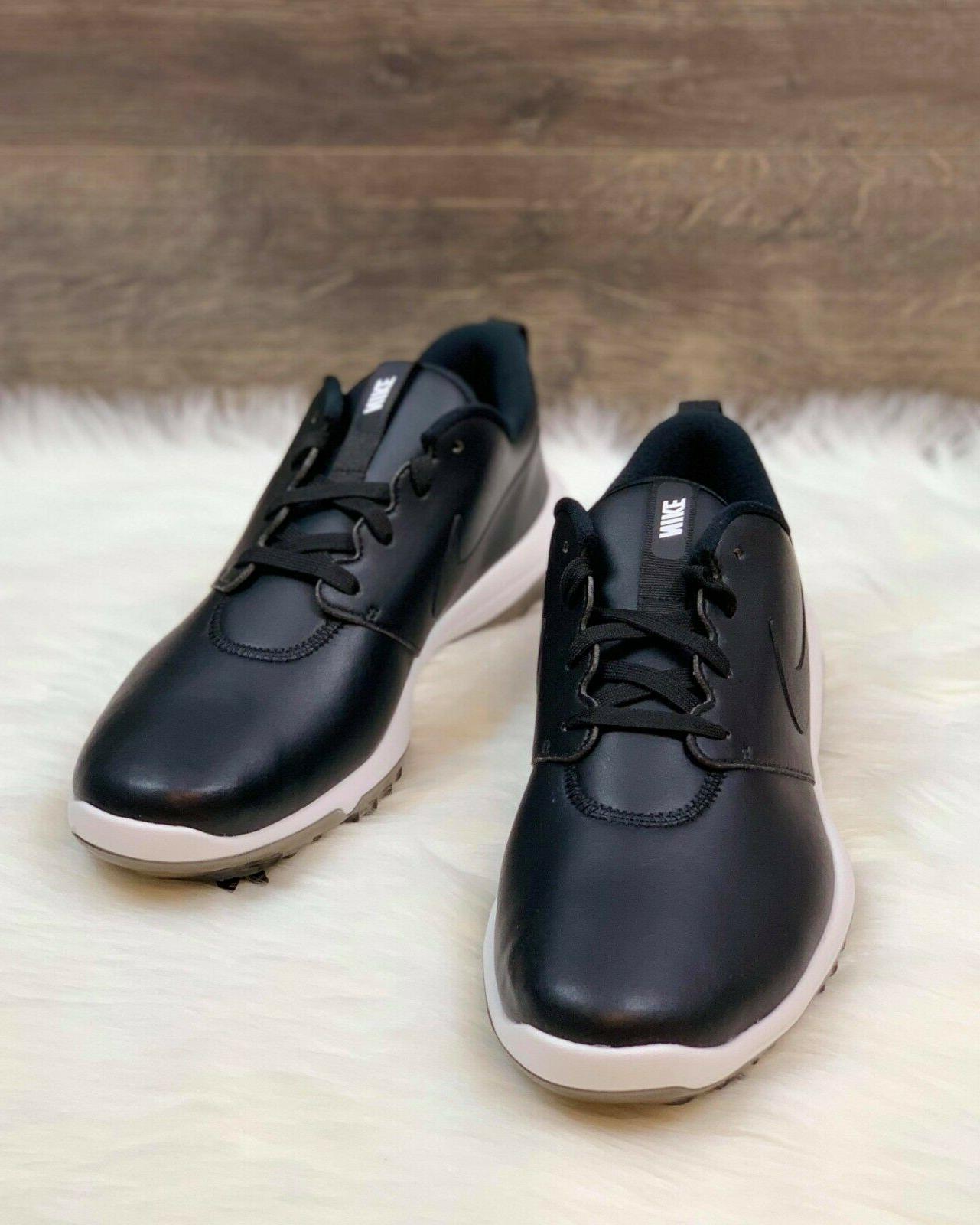 Golf Shoes Cleats PGA tour AR5580-001
