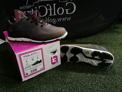 SALE: Golf