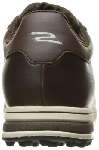 Skechers Drive 2 Lx Shoe