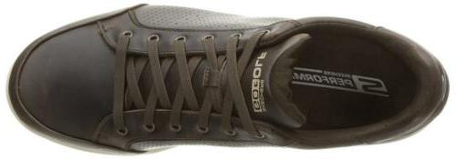 Skechers Men's Drive Shoe
