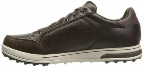 Skechers Drive 2 Shoe