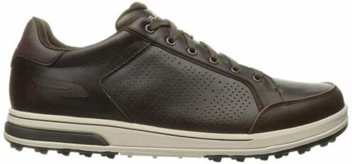 Skechers Drive Lx Shoe
