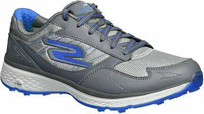 sketcher men s go golf fairway athletic