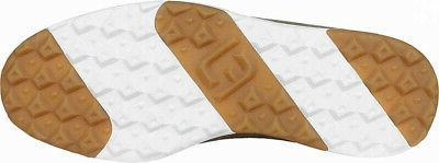 Footjoy Spikeless Shoes Choose Size &
