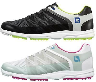 sport sl women s golf shoes ladies