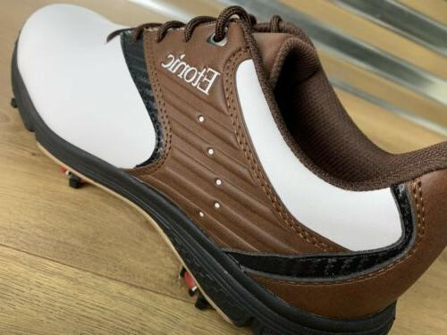 Etonic Golf EG Waterproof