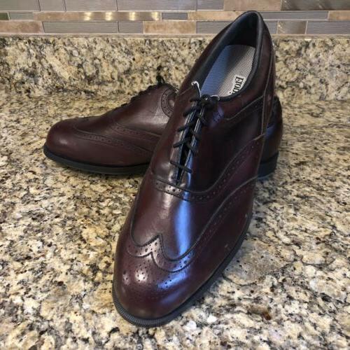 Etonic Stabilizer Shoes Sz 13