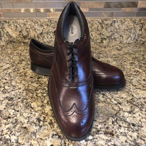 Etonic Stabilizer Men's Wing Shoes