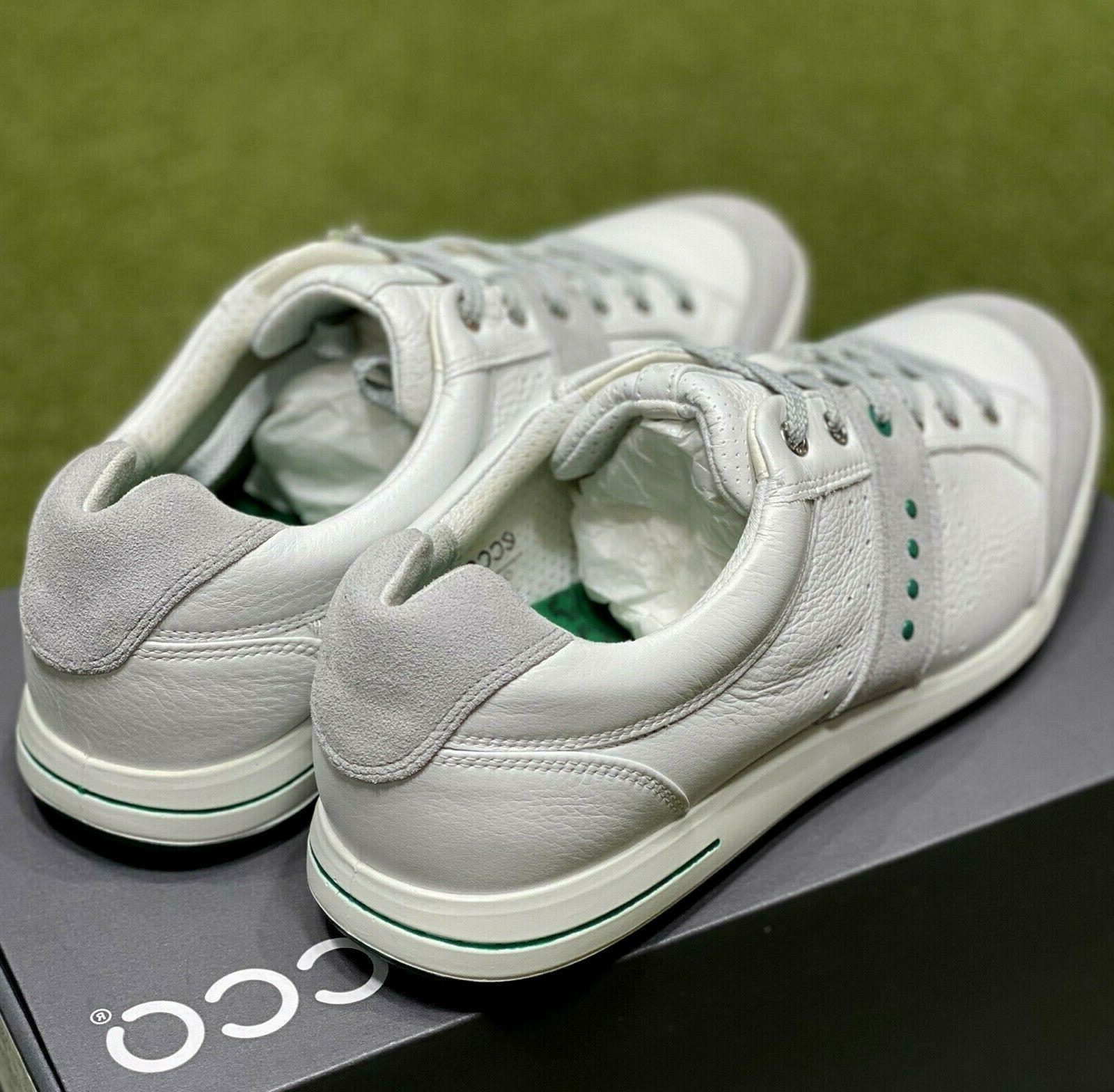 Couples Golf Size 43 Concrete/Green