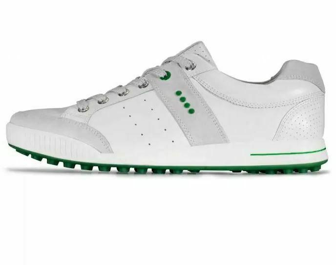 street retro fred couples golf shoes size