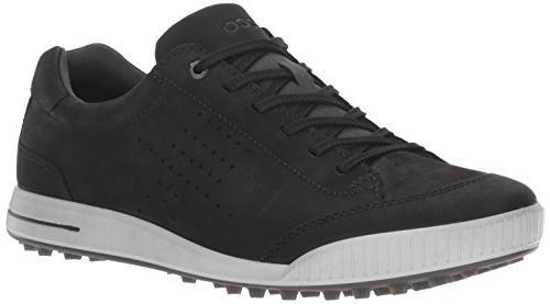 street retro hydromax golf black