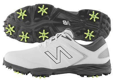 striker golf shoes nbg2005wgy white grey men