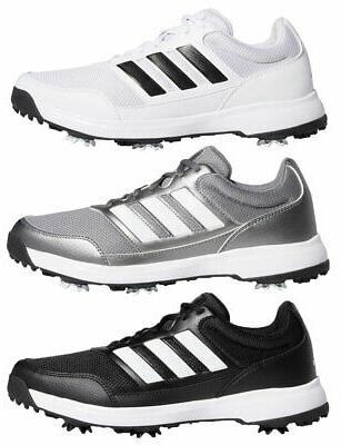 tech response 2 0 golf shoes new