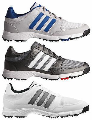 tech response 4 0 golf shoes mens