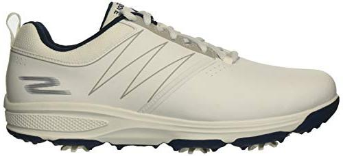 Skechers Golf Shoe, W
