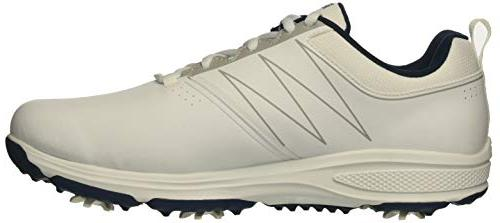 Skechers Waterproof Golf Shoe, 12 W