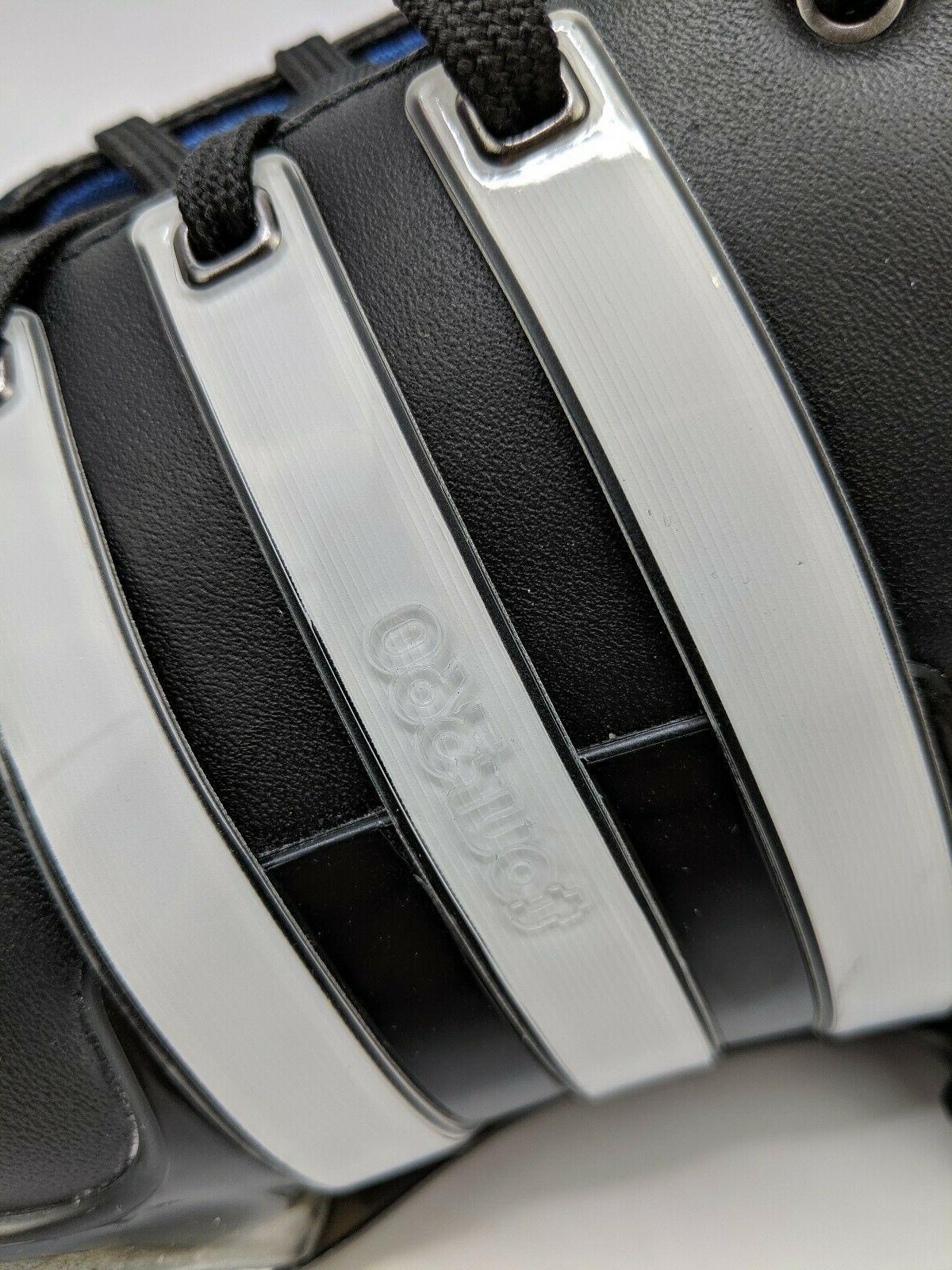 Adidas Mens US 11 Boost UK