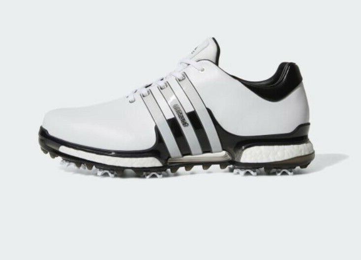 tour 360 boost 2 0 golf shoes