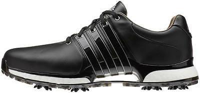 tour 360 xt golf shoes black black