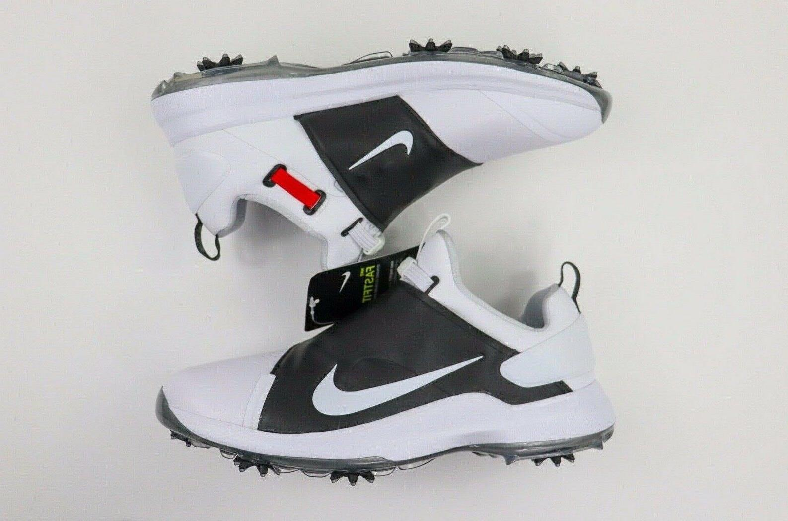Nike Cleats Shoes AO2241-100 Mens Multi