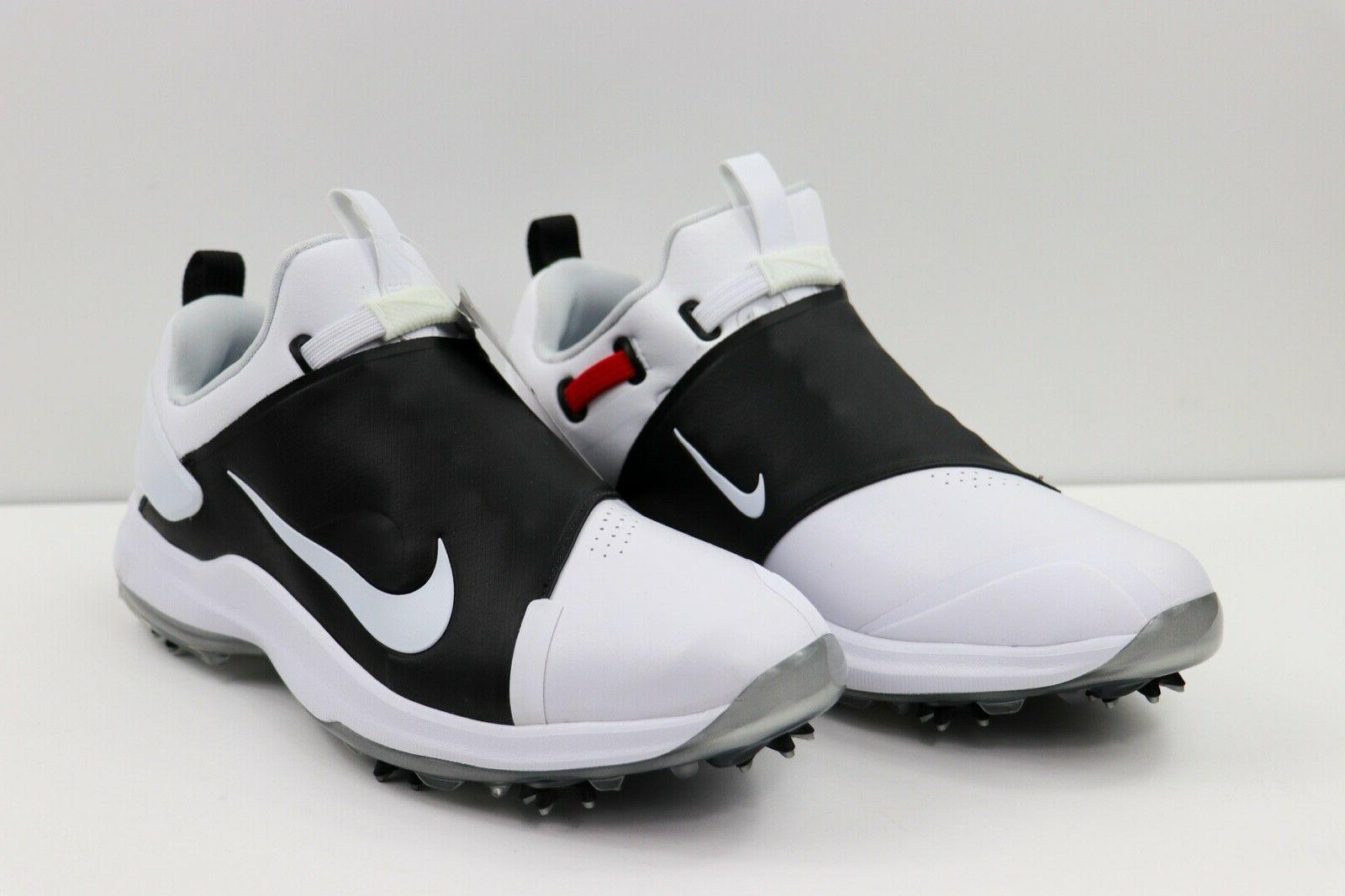 Nike Golf Cleats White AO2241-100