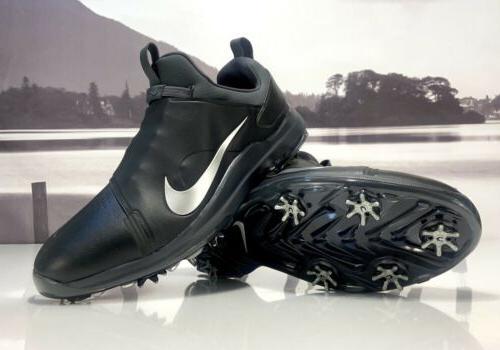 Nike Tour Golf Silver Size