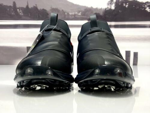 Nike Golf Shoes Cleats Silver AO2241-002 Size