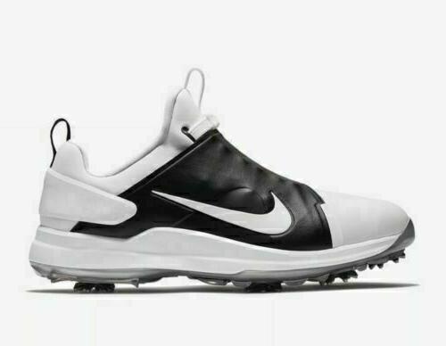 Nike Tour Premiere Size 9-13 Golf Koepka White AO2241-100