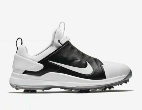 Nike Tour Premiere 9-13 Golf Shoes