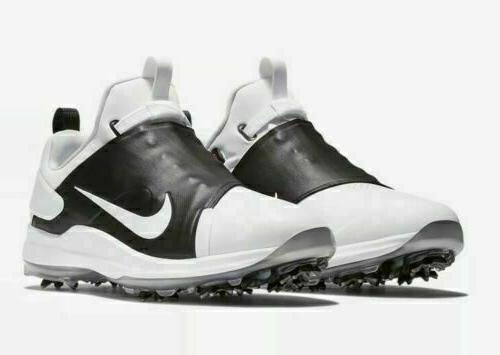 tour premiere size 9 13 golf shoes
