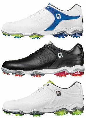 tour s golf shoes men s waterproof