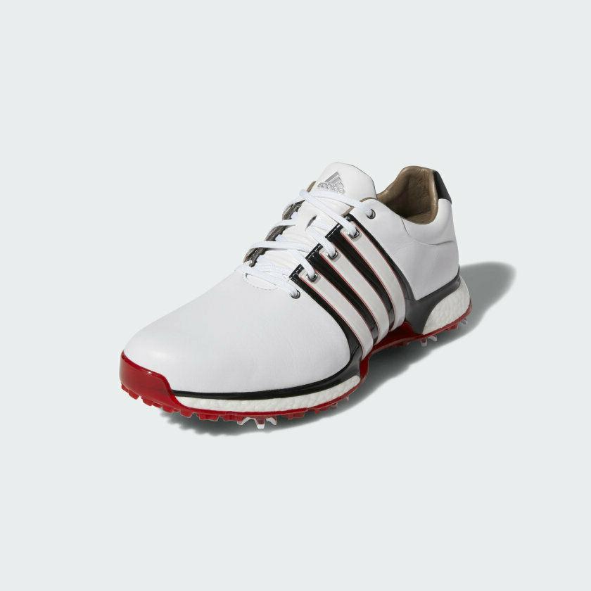 tour360 xt golf shoes size 12 new