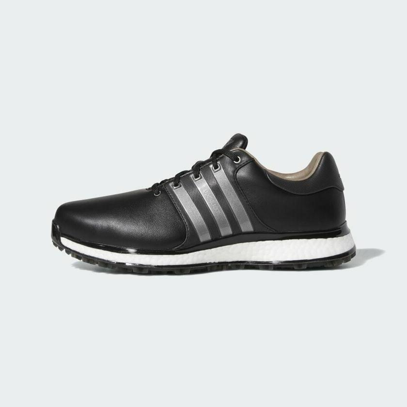 tour360 xt sl black golf shoes size